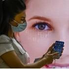 Telemedizin: Die Patientenakte auf dem Smartphone bleibt ungeöffnet