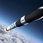 Deutsche Raumfahrt: Triebwerkstechnik der Rocket Factory kommt aus der Ukraine