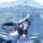 Ubisoft: Assassin's Creed steht möglicherweise vor Neustart