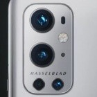 Oneplus 9: Oneplus kündigt Premium-Smartphone mit Hasselblad-Kamera an