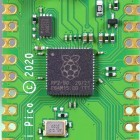Eben Upton: Raspberry Pi soll Machine Learning erhalten
