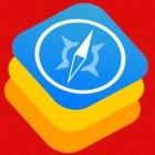 Betriebssysteme: Apple veröffentlicht großes Update für alle Geräte mit Browser