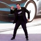 Ford, VW und Co. legen nach: Tesla ist noch lange nicht tot