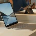 Notebook: Surface Laptop 4 bekommt wieder angepassten Ryzen
