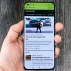 Mi 11 im Test: Xiaomi liefert Top-Hardware für 800 Euro