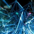 Anzeige: Einfacher Einstieg ins Data Engineering mit Apache Spark