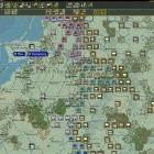 Strategiespiel: War in the East 2 erscheint mit 520-Seiten-Handbuch