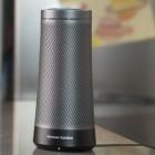 Harman Kardon: Wird das Update verpasst, wird der Lautsprecher unbrauchbar