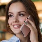 Telefónica: Anrufprobleme mit iPhone nach drei Monaten beseitigt