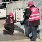 VATM: Versorgungslücken bei Vectoring in fast jeder Straße