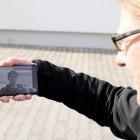 Telekom: Erster 5G-Standalone-Datencall in Deutschland geschaltet