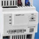 450 MHz: Energieversorger bekommen Frequenzen für eigenes LTE-Netz