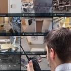 Tesla, Gefängnisse, Ärzte: Tausende Livevideos aus Verkada-Überwachungskameras erbeutet