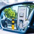 Bundesministerien: Entwicklungshilfe mit mehr E-Autos als Umweltressort