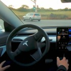 Widerspruch im Team: Tesla gibt Elon Musks Übertreibung beim autonomen Fahren zu