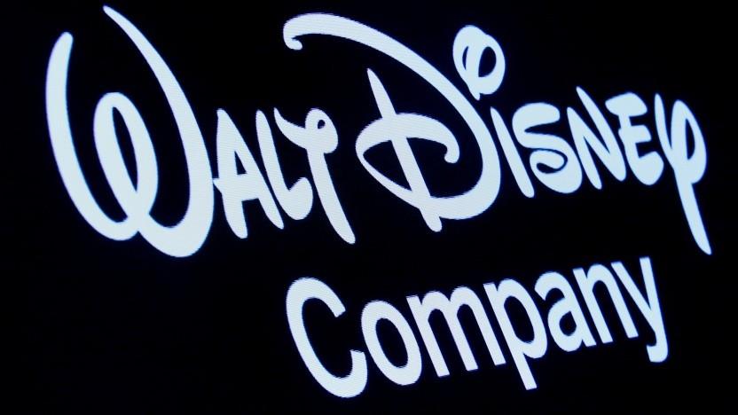 Auf Disney+ sollen pro Jahr mehr als 100 neue Inhalte erscheinen.