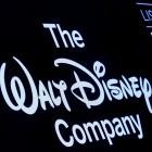 Netflix-Konkurrent: Disney+ erreicht 100 Millionen Abos