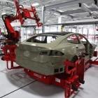 Elektroauto: LG will 4680-Akkuzellen für Tesla produzieren
