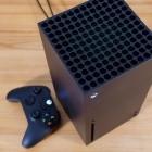 Microsoft: Firmware bringt neue Funktionen auf Xbox Series X/S