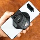 ROG Phone 5 im Test: Das Gaming-Smartphone für alle
