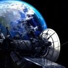 SpaceX: Starlink soll in Wohnmobile, Yachten und Flugzeuge kommen