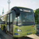 The Bus: Die nächste Generation der ÖPNV-Simulationen