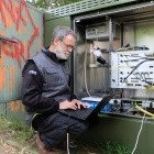 "Telekom: Vectoring-Kritiker bauen ""selbst Vectoring aus"""