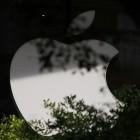 Apple: Verschiedene Fotos zeigen mögliche Airpods 3
