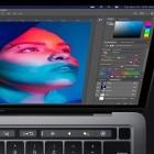 Adobe: M1-Version von Photoshop mit Super Resolution erschienen