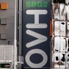 Cloud Computing: 3,6 Millionen Webseiten nach Brand bei OVH offline