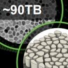 HDD-Roadmap: Seagate plant 90-TByte-Festplatten bis 2030