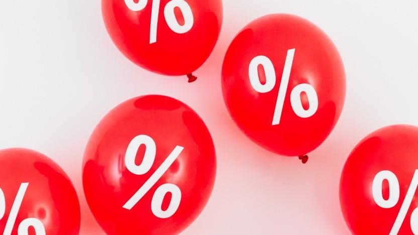Anzeige: Preiswerte Schnupperkurse bei der Golem Akademie