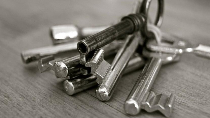 Sigstore soll Entwicklern die Schlüsselverteilung und -verwaltung für Signaturen abnehmen.