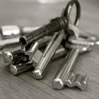 Sigstore: TLS-artige Technik soll Open-Source-Code schützen
