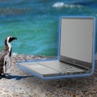 Geforce RTX 3070 und 3080: Tuxedo packt Geforce RTX 3000 in Linux-Notebooks