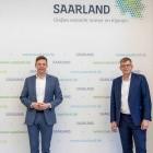 Saarland: Großteil der Haushalte eines Bundeslandes bekommt FTTH