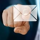 Exchange-Zero-Days: Umweltbundesamt braucht neues E-Mail-System
