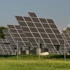 Elektrogeräte: Regierung regelt Recycling von Solaranlagen