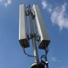 """Telekom: """"LTE-Nutzer merken bei 5G keinen Unterschied"""""""