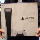 Lieferengpass: Alternate verkauft Playstation 5 erst nach Bewerbung