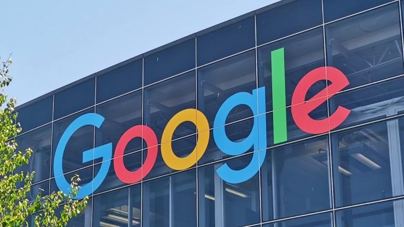 Google bringt neue Funktionen für seinen Kartendienst Maps.