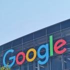 Google: Nutzer können fehlende Straßen bei Maps einzeichnen