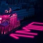 Berlin: Telekom wird 1 Million Haushalte mit FTTH ausbauen