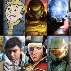 Microsoft: Doom und Fallout sind im Xbox Game Pass