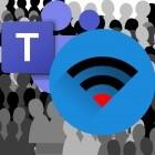 Videokonferenzen: Microsoft Teams bekommt Modus für wenig Bandbreite
