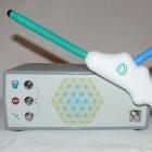 Bundesnetzagentur: Esoterisches Gerät wegen Funkstörungen verboten