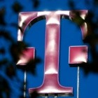 Deutsche Telekom: Festnetz- und Mobilfunkausfall südlich von Berlin