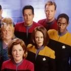 Star Trek: Voyager-Dokumentation ist bereits überfinanziert