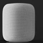 Smarter Lautsprecher: Apple stellt Produktion des Homepod ein