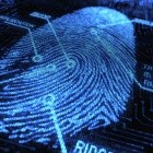 Fingerabdruckscanner: iPhone 13 soll Touch ID auf dem Bildschirm bekommen